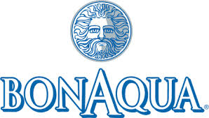 bonaqua-logo