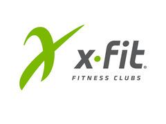 x-fit-logo